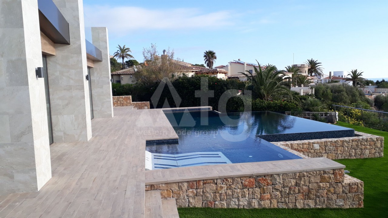 2 bedroom Apartment in Guardamar del Segura - AT7932 - 6