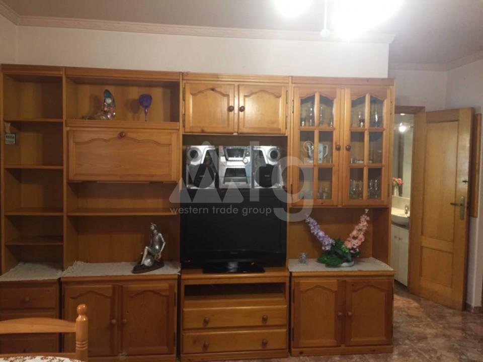 2 bedroom Apartment in Guardamar del Segura - DI2601 - 11