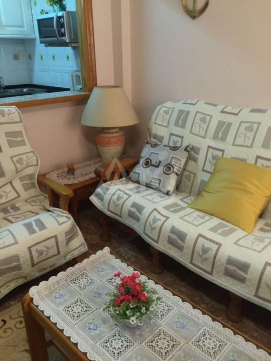 2 bedroom Apartment in Guardamar del Segura - DI2601 - 13