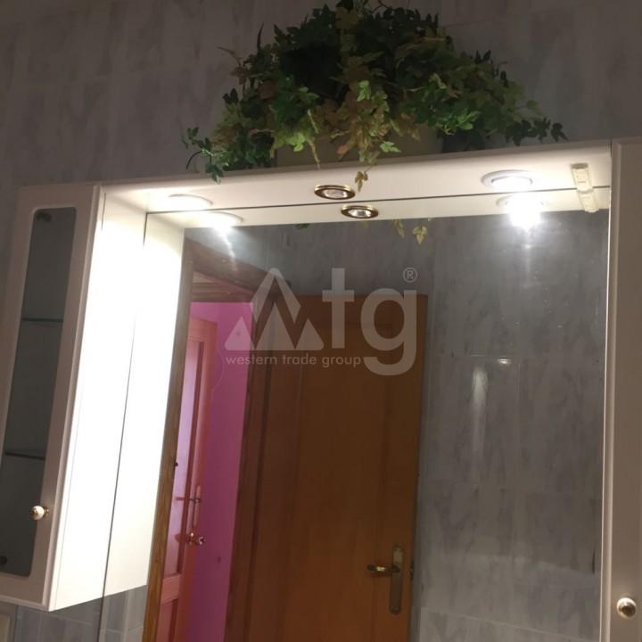 2 bedroom Apartment in Guardamar del Segura  - DI2601 - 16