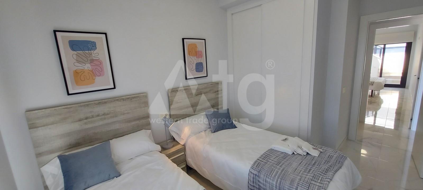 2 bedroom Apartment in Guardamar del Segura - DI6368 - 11