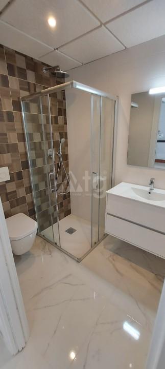 2 bedroom Apartment in Guardamar del Segura - DI6368 - 15