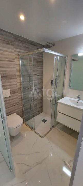 2 bedroom Apartment in Guardamar del Segura - DI6368 - 16