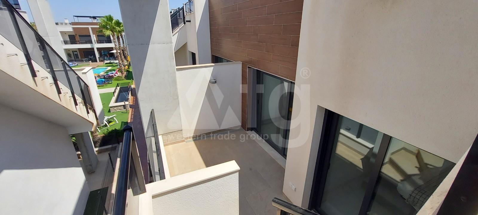 2 bedroom Apartment in Guardamar del Segura - DI6368 - 18