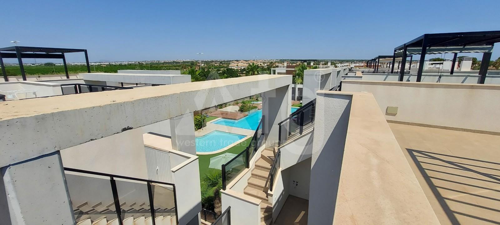 2 bedroom Apartment in Guardamar del Segura - DI6368 - 19