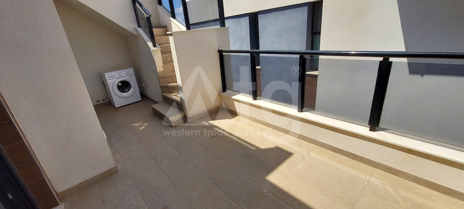 2 bedroom Apartment in Guardamar del Segura - DI6368 - 20