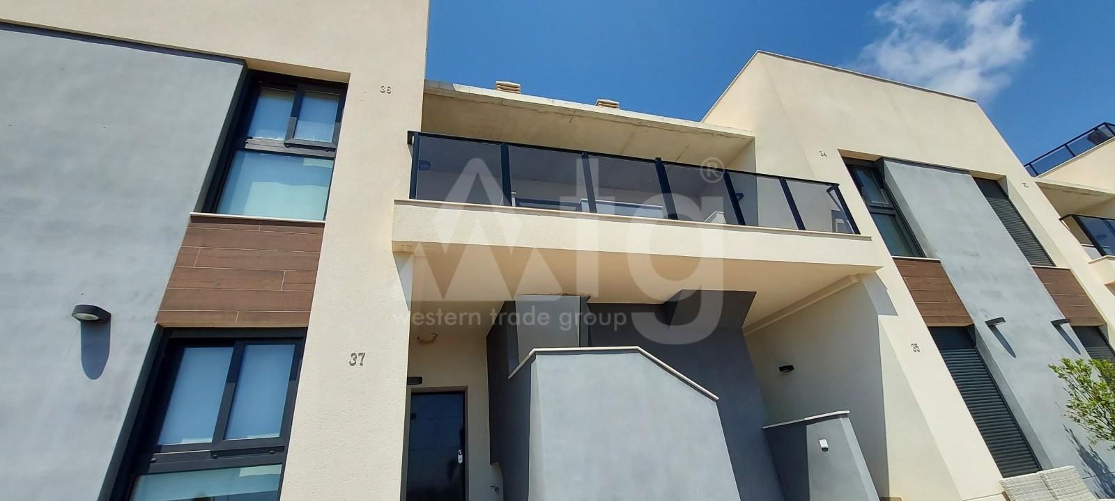 2 bedroom Apartment in Guardamar del Segura - DI6368 - 3