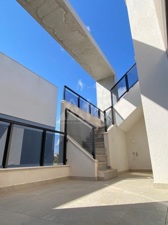 2 bedroom Apartment in Guardamar del Segura - DI6368 - 4
