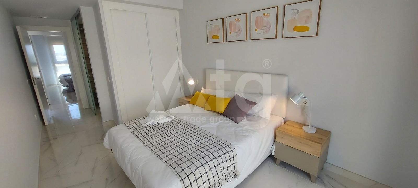 2 bedroom Apartment in Guardamar del Segura - DI6368 - 8