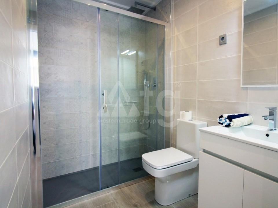 2 bedroom Apartment in La Manga  - GRI115268 - 5