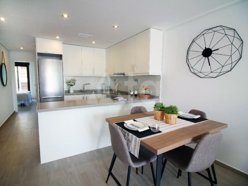 2 bedroom Apartment in La Manga  - GRI115268 - 6