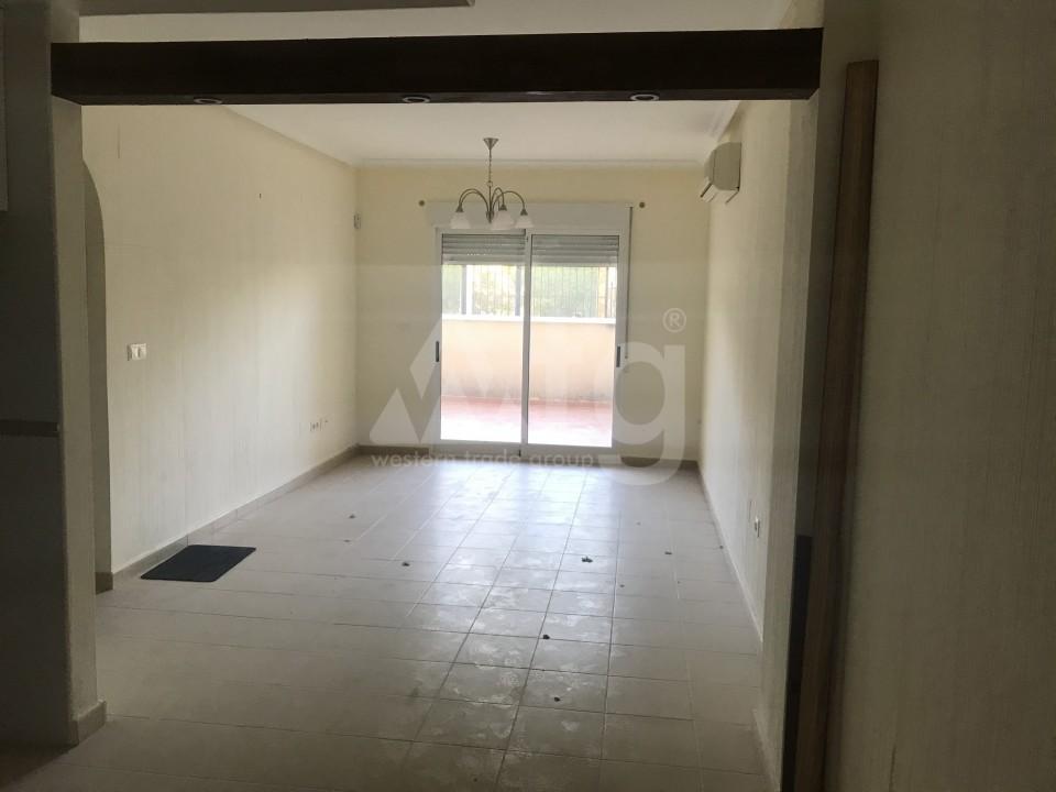 3 bedroom Penthouse in La Zenia - US6837 - 11