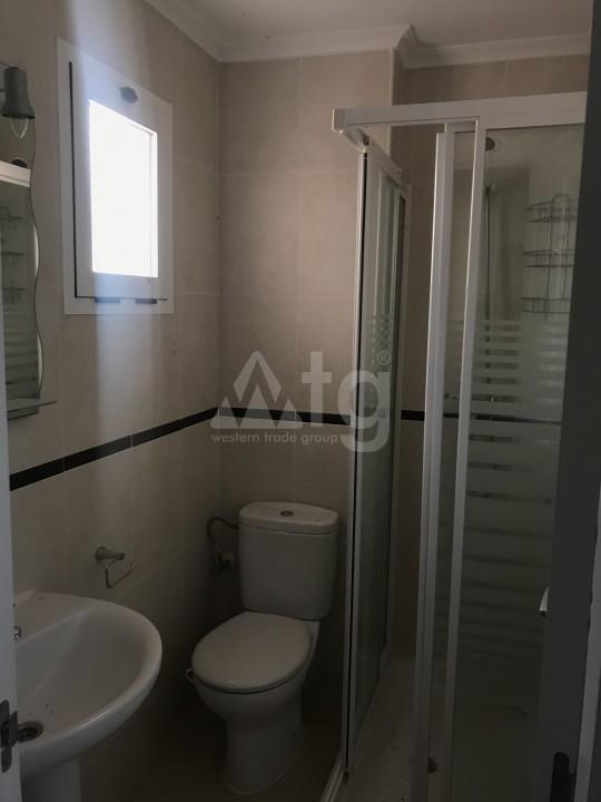 3 bedroom Penthouse in La Zenia - US6837 - 14