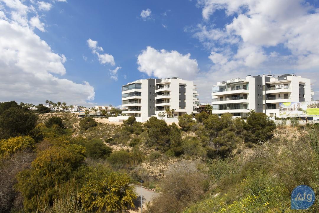 3 bedroom Penthouse in La Zenia - US6837 - 24