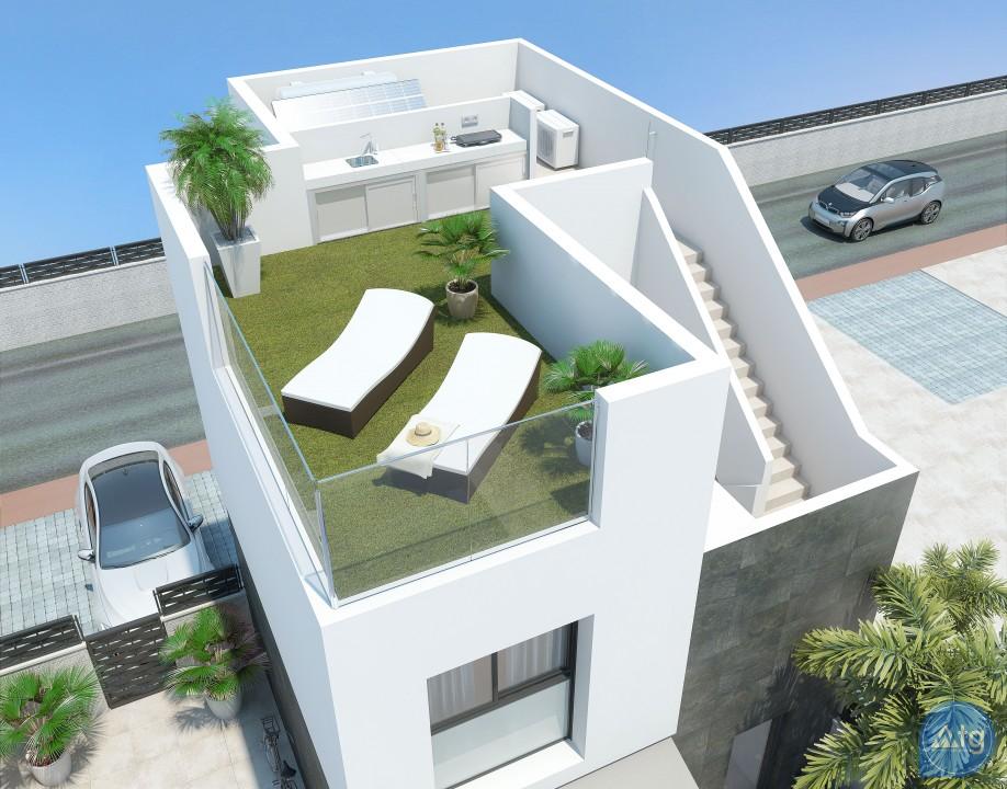 2 bedroom Apartment in Los Altos  - DI6016 - 3