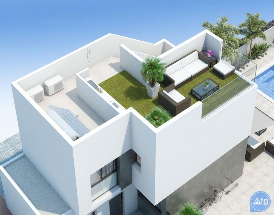 2 bedroom Apartment in Los Altos - DI6016 - 5