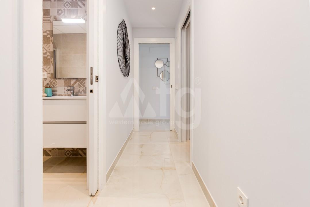 2 bedroom Apartment in Los Altos  - DI6016 - 9