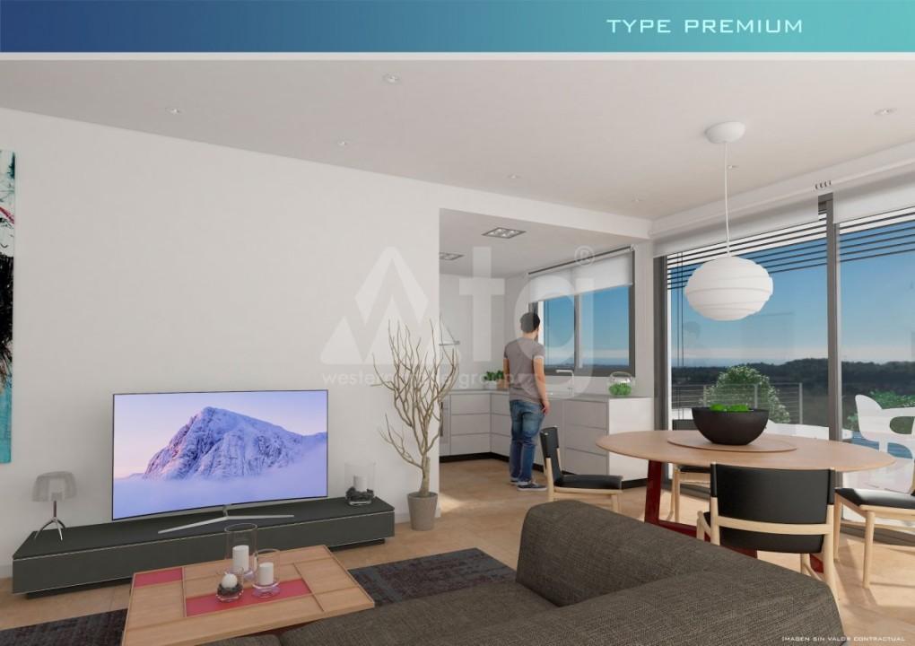2 bedroom Apartment in Los Altos - DI8717 - 13