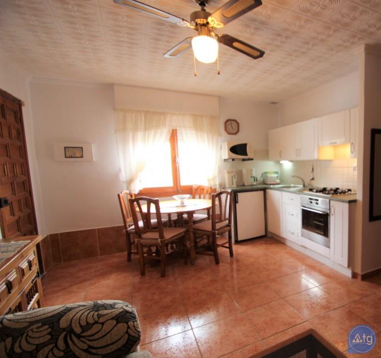 2 bedroom Apartment in Los Altos - DI6025 - 10