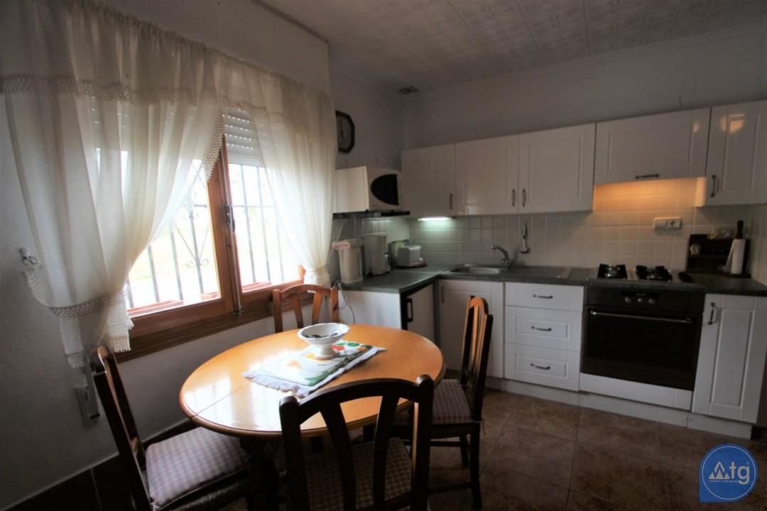 2 bedroom Apartment in Los Altos - DI6025 - 11