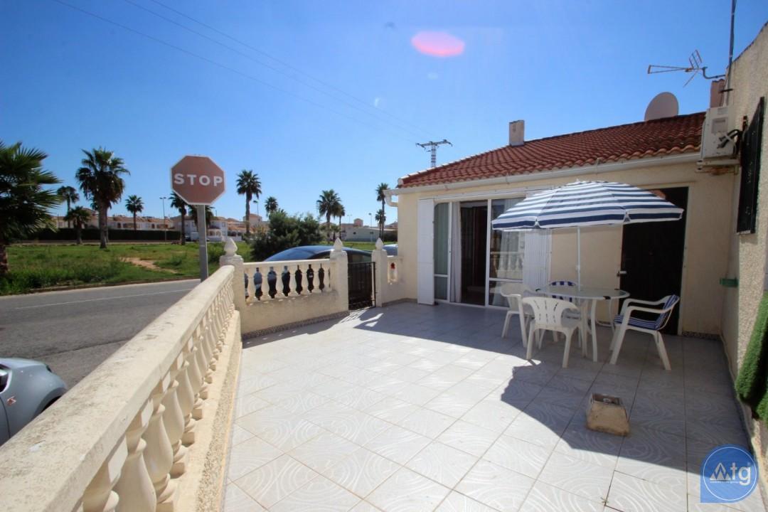 2 bedroom Apartment in Los Altos - DI6025 - 2