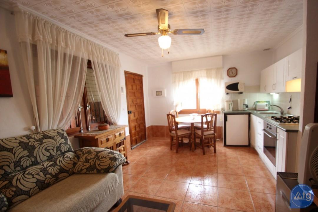 2 bedroom Apartment in Los Altos - DI6025 - 3