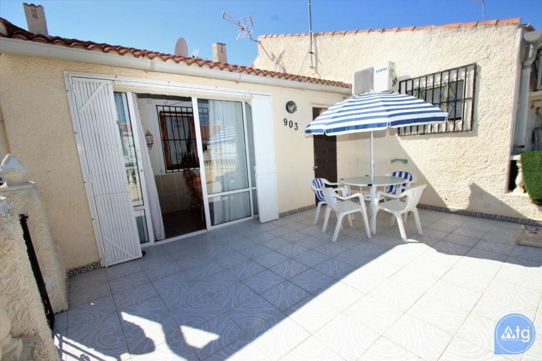 2 bedroom Apartment in Los Altos - DI6025 - 4