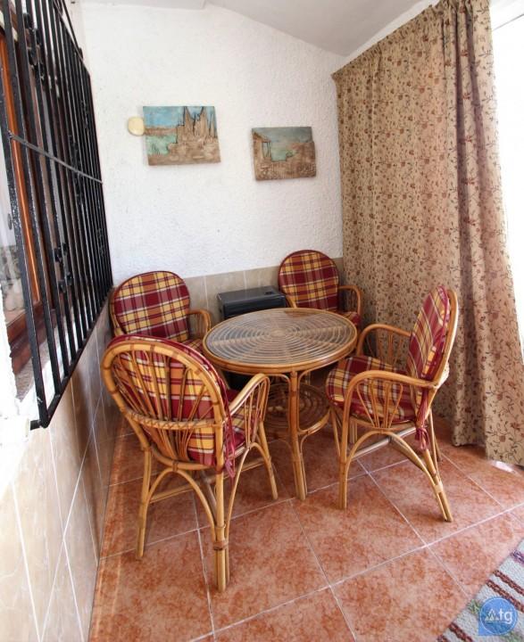 2 bedroom Apartment in Los Altos - DI6025 - 5