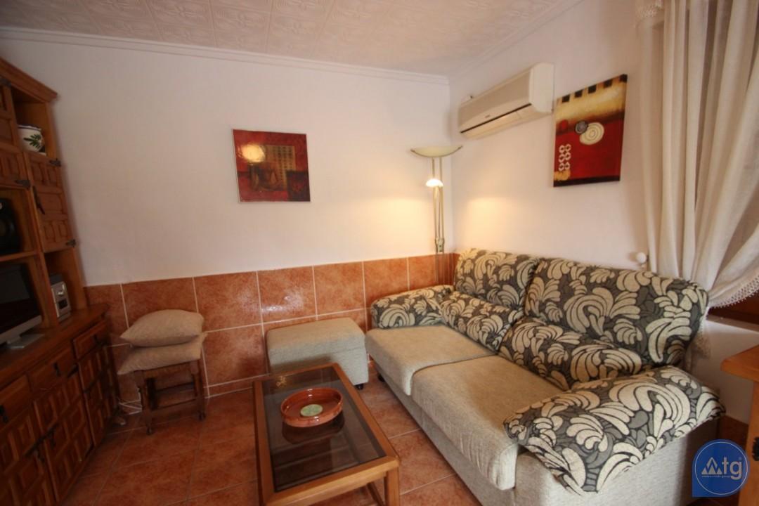 2 bedroom Apartment in Los Altos - DI6025 - 6