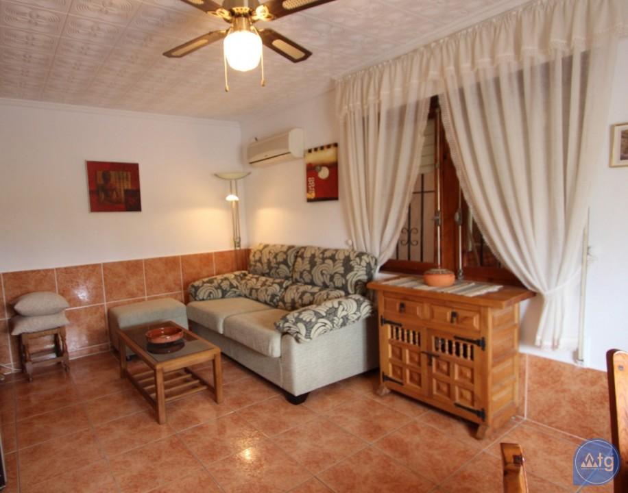 2 bedroom Apartment in Los Altos - DI6025 - 7
