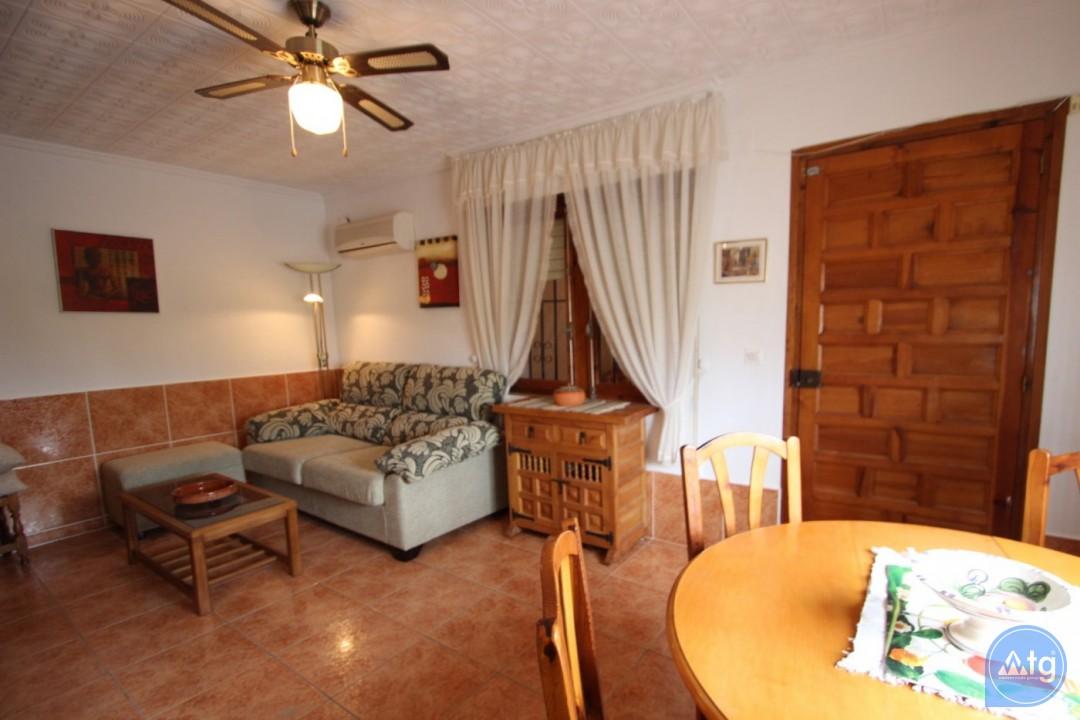 2 bedroom Apartment in Los Altos - DI6025 - 8