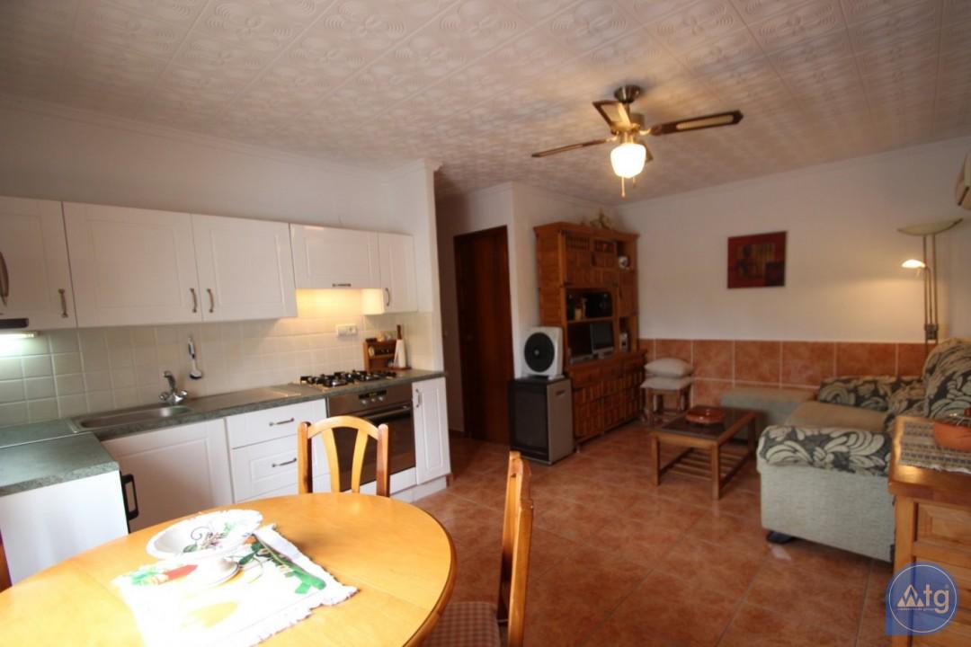 2 bedroom Apartment in Los Altos - DI6025 - 9