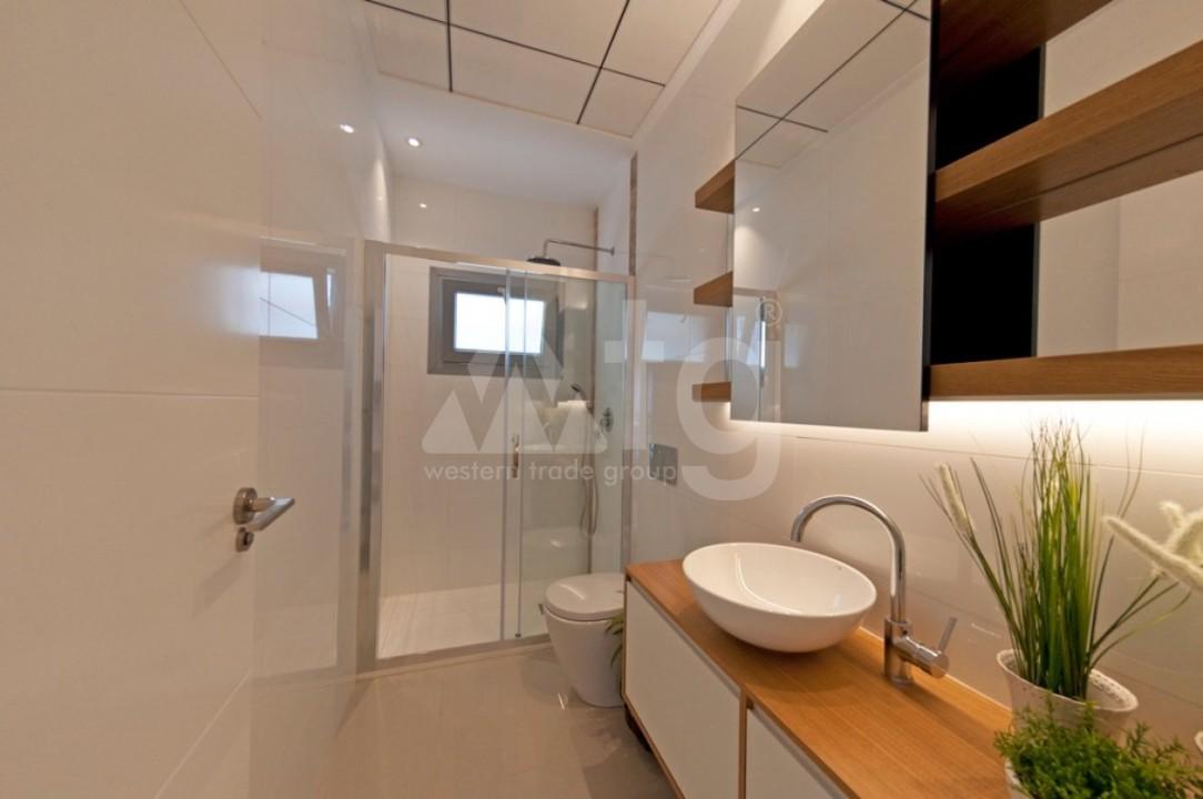 2 bedroom Apartment in Los Altos  - DI8713 - 10