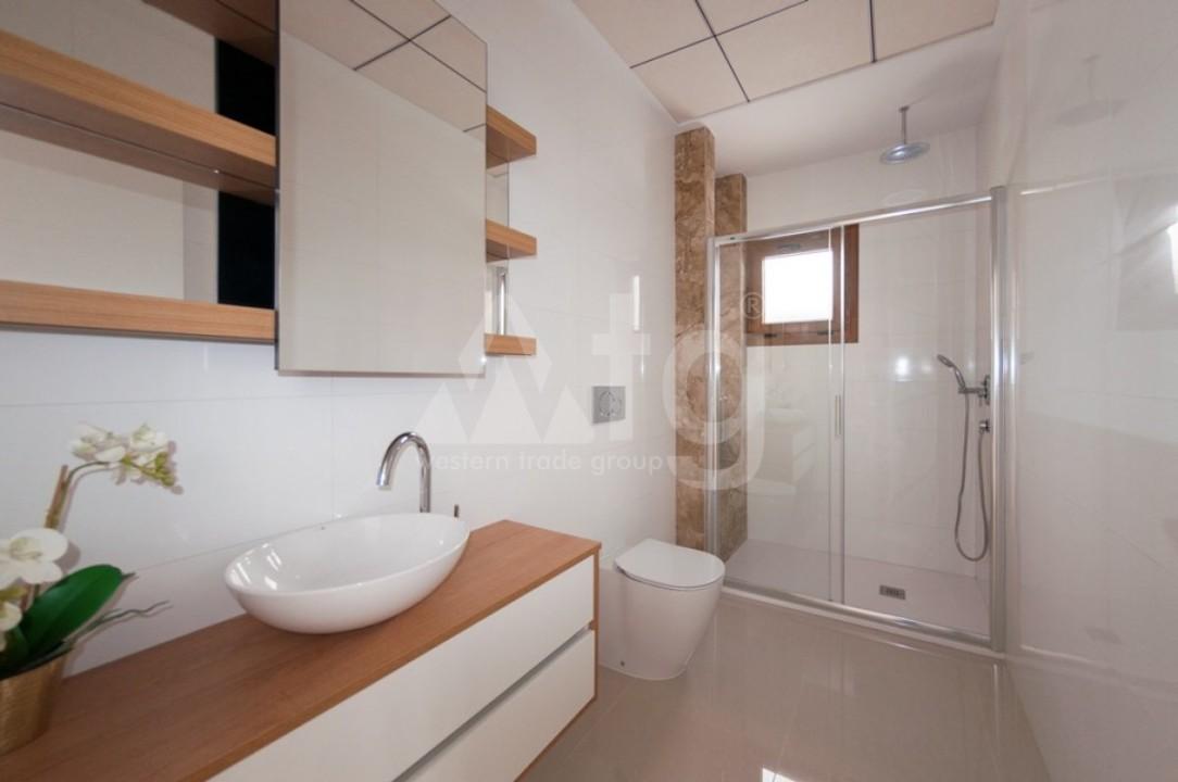 2 bedroom Apartment in Los Altos  - DI8713 - 12