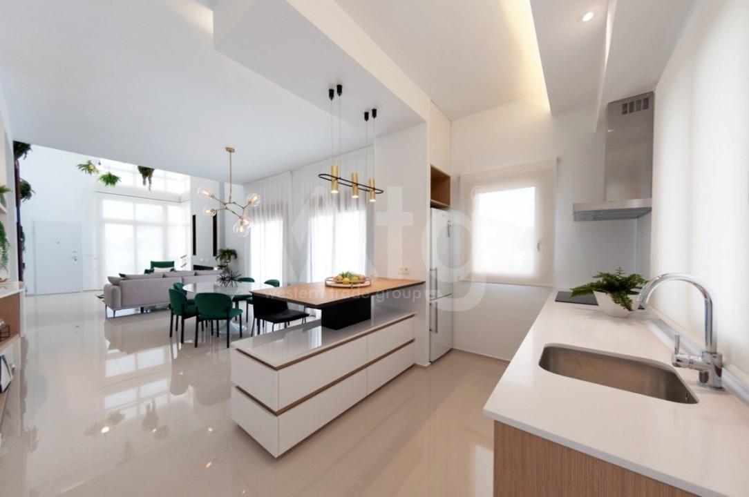 2 bedroom Apartment in Los Altos  - DI8713 - 17
