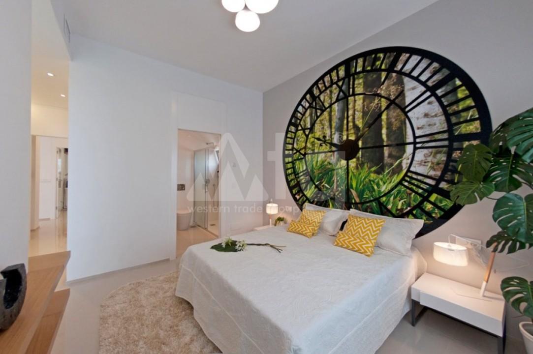 2 bedroom Apartment in Los Altos  - DI8713 - 19