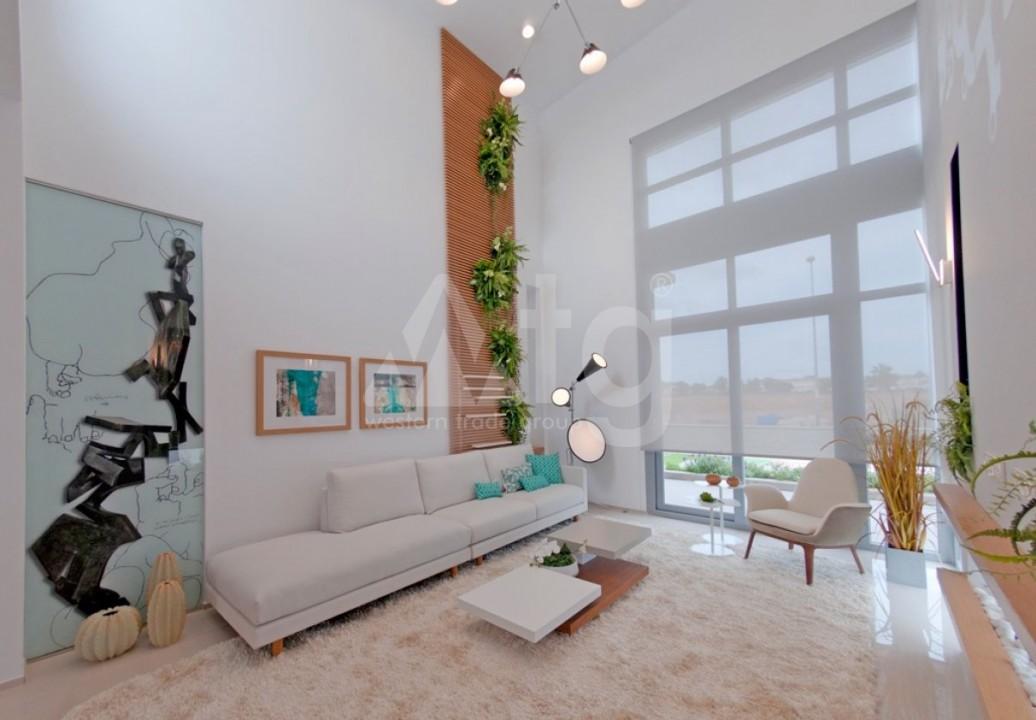 2 bedroom Apartment in Los Altos  - DI8713 - 4