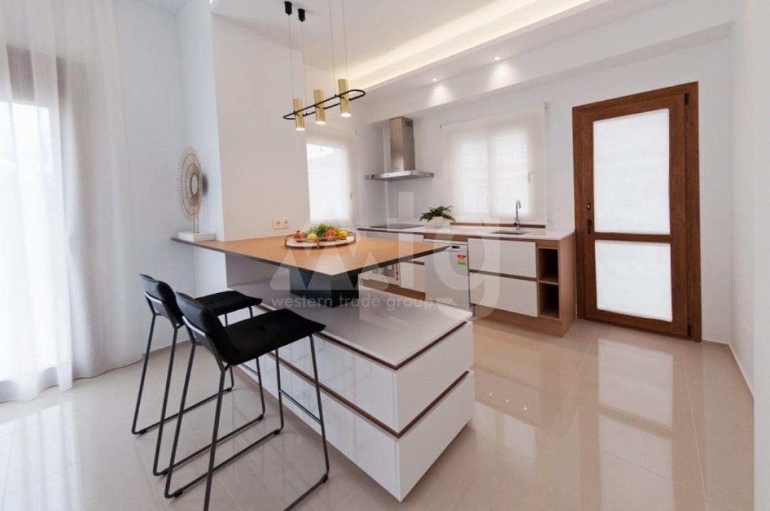 2 bedroom Apartment in Los Altos  - DI8713 - 5