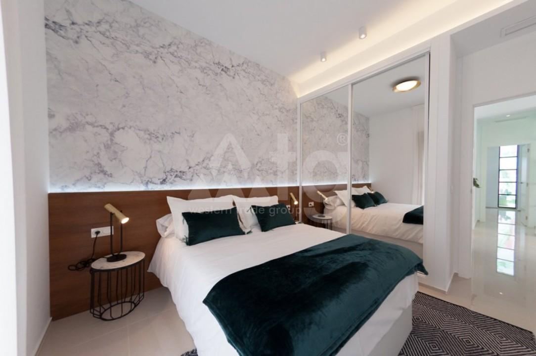 2 bedroom Apartment in Los Altos  - DI8713 - 7