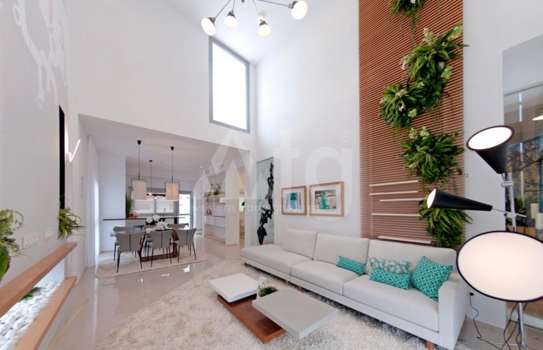 2 bedroom Apartment in Los Altos  - DI8713 - 9