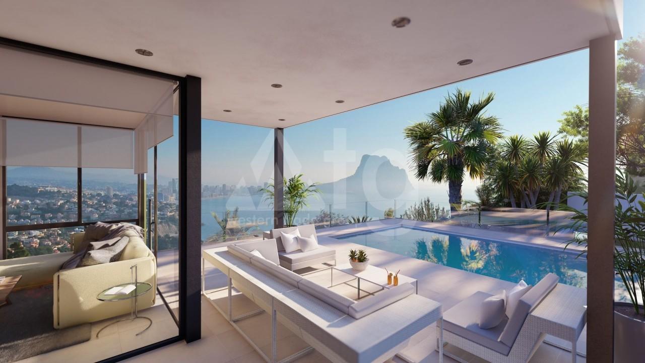3 bedroom Apartment in Los Altos - DI115796 - 2