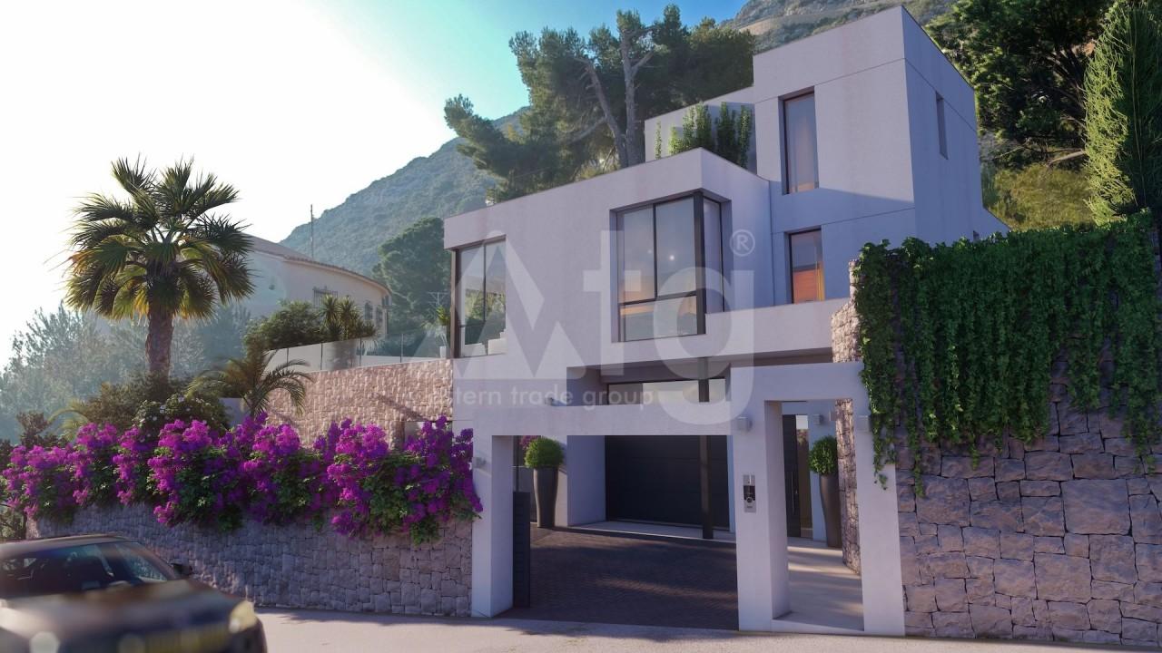 3 bedroom Apartment in Los Altos - DI115796 - 3