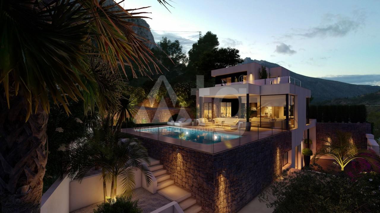 3 bedroom Apartment in Los Altos - DI115796 - 4