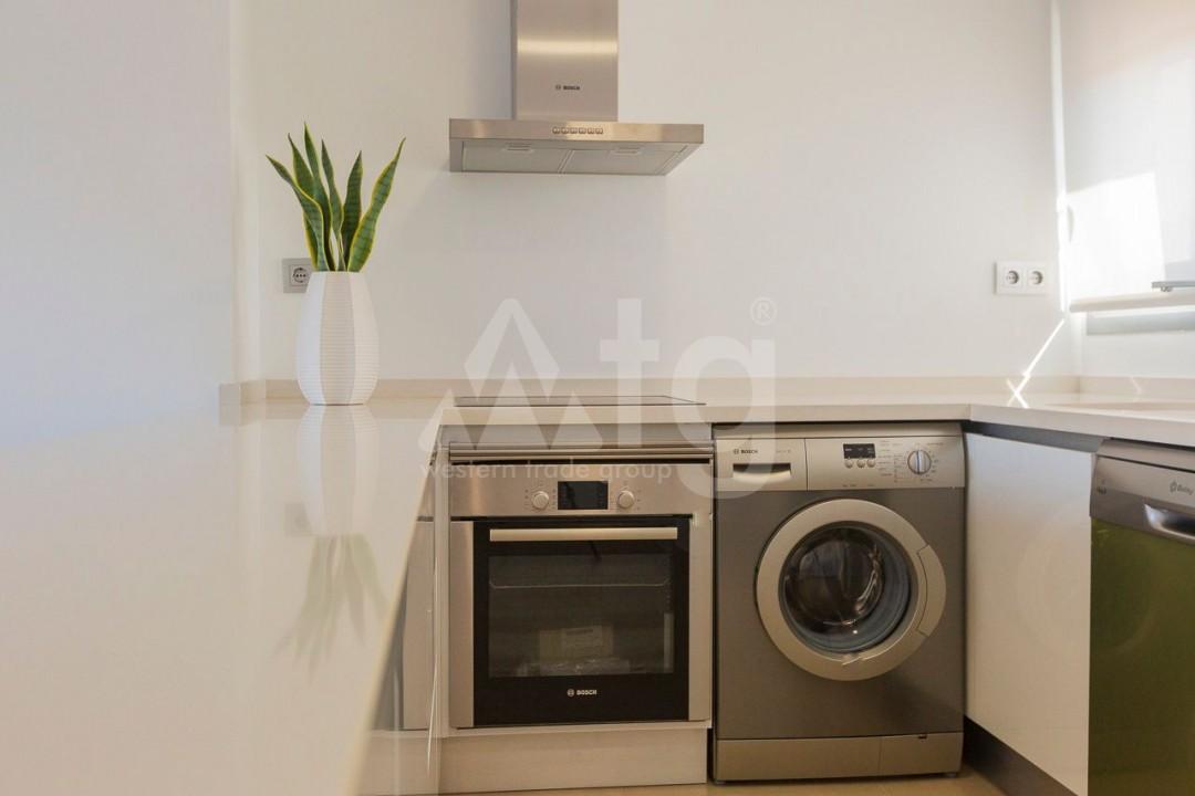 2 bedroom Apartment in Los Altos - DI6129 - 10