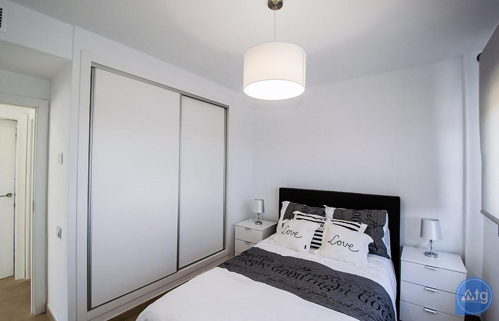 2 bedroom Apartment in Los Altos  - DI6129 - 14