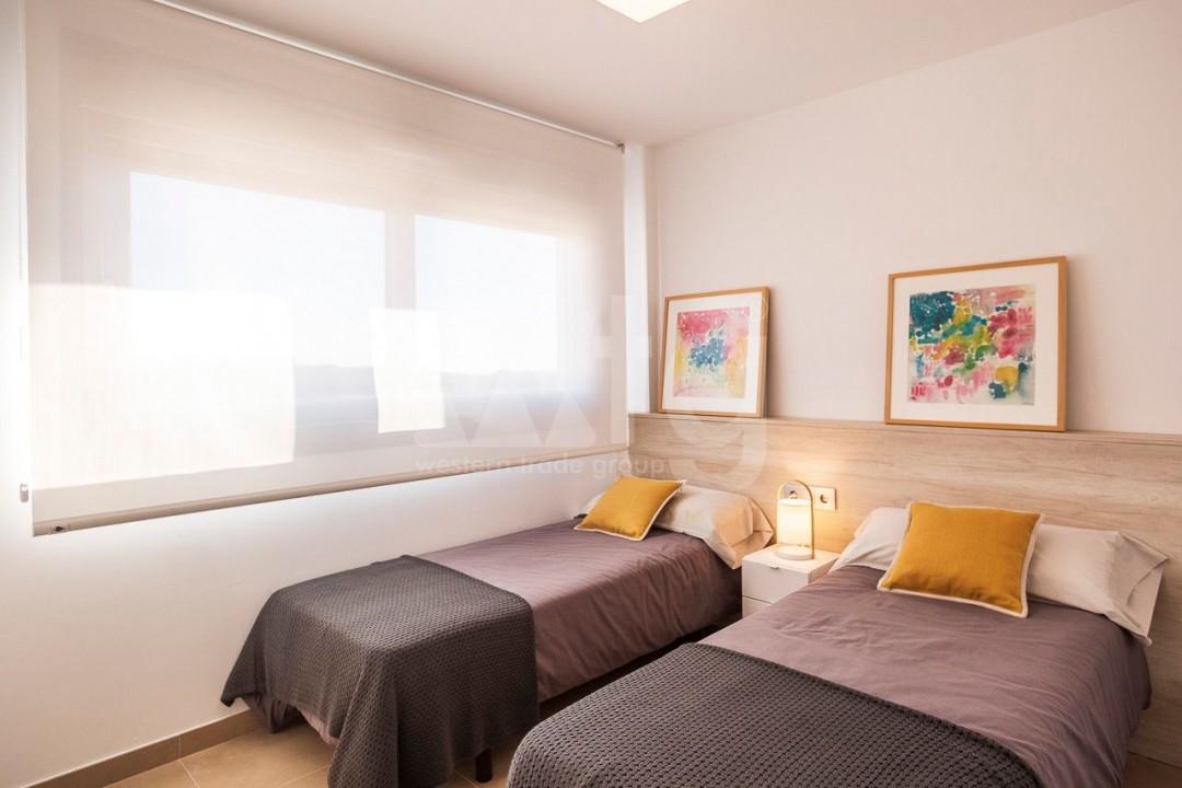 2 bedroom Apartment in Los Altos  - DI6129 - 18