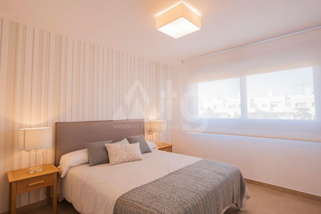 2 bedroom Apartment in Los Altos  - DI6129 - 19