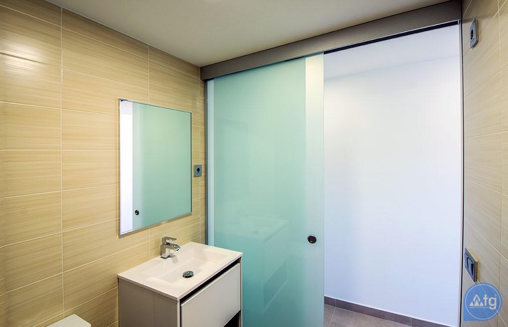 2 bedroom Apartment in Los Altos  - DI6129 - 23
