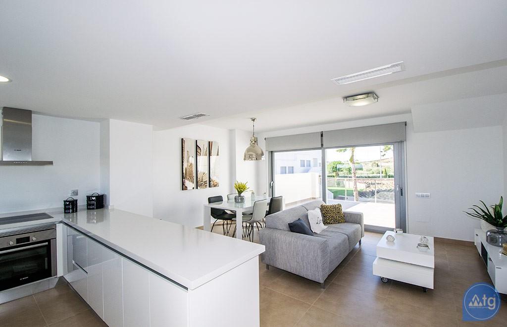 2 bedroom Apartment in Los Altos - DI6129 - 8