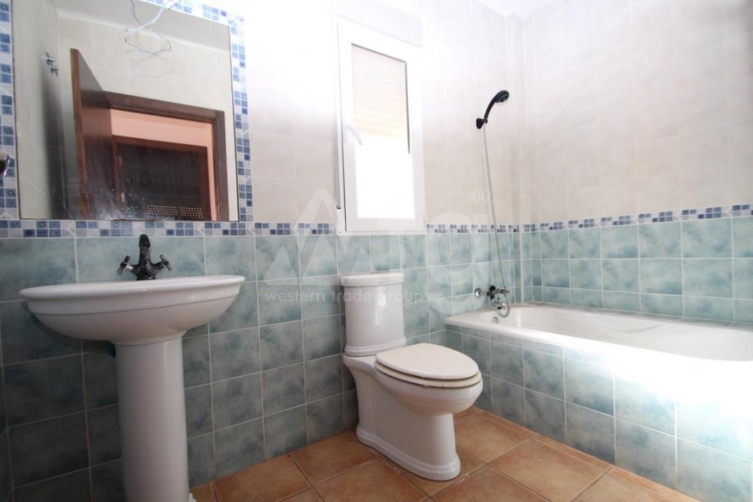 2 bedroom Apartment in Los Altos - DI8725 - 10